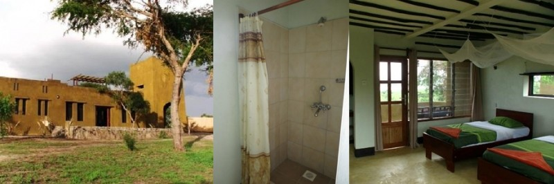 fort-murchison-accommodation-in-murchison-falls-np