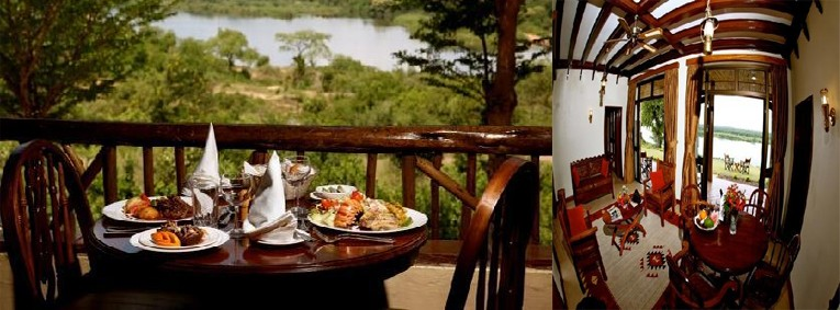 paara-safari-lodge-images